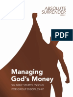 As Book 4 Managing-Gods-Money