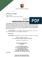 Parecer_ 20_06.pdf
