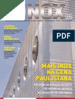 26_revista_inox_ed_36.pdf