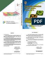 4-KDA-BPSKRA.pdf
