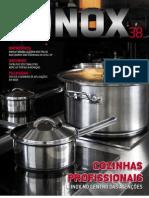 ABINOX - 140_revista_inox_ed_38.pdf