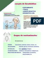CONCEPTO XENOVIOTICO.pdf