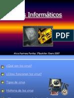 virus-informticos-1198684302957122-3 (1)