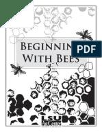 Begining Bees