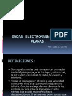 ondas-electromagneticas-planas.ppt