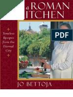22467970-In-a-Roman-Kitchen-Timeless-Recipes.pdf