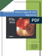 TRABAJO - HEMORRAGIA DE VÍAS DIGESTIVAS..docx
