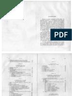 Derecho Publico Provincial y Municipal - Hernandez Frias