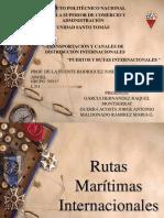 Puertosrutasynavierasinternacionales.pptx