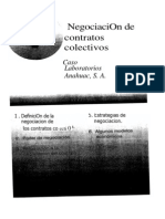 003_NEGOCIACION DE CONTRATOS COLECTIVOS.doc