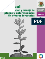 Manuales Prod Planta Sanidad[1]