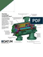 Datum Compressor Cut.pdf