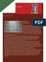 Newsletter nº7 abril 2013