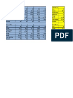 Size Chart Fix Final