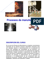 PM U1_1 Introducción Manufactura  13 0