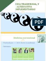 1b_ Medicina Complementaria