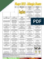 MAYO 2013 HUEVO PÚBLICO COCINADO.pdf