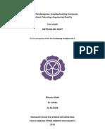 12.51.0258.pdf