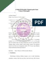 Artikel_50405863.pdf