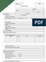 Ficha de Tutoria 2012.PDF