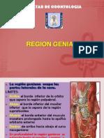 Region Geniana