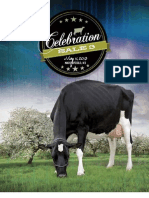 Sale Catalog - Celebration III Sale
