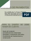 CURSO-PAVIMENTOS UAP