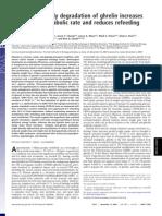 17487.full.pdf