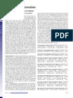 0711808105SI.pdf