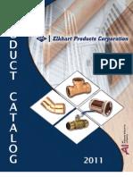 32499 Catalog EPC