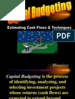 42_42_capitalbudgeting