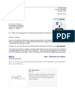 Letter to Rex Tillerson 13-04-30 Zuckerberg