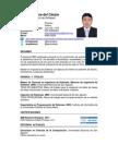 CurriculumVitaePaulMendoza.pdf