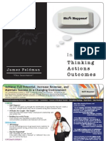 Achieve Full Potential, Increase Revenue, andMaintain Success in a Changing Environment   [0017]