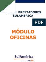 Manual_Portal Prestadores - Oficinas 2012-12-10