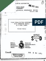 sumarine design-Ulrich gabler | Anti Submarine Warfare | Submarines
