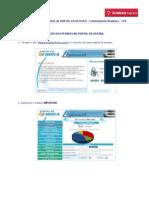Manual Portal Da Oficina Bradesco