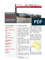 Dossier Congoriver