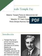 Método Temple Fay