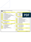 Leed Checklist for Core and Shell 2009