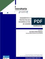 MARRUECOS[anexo3].pdf