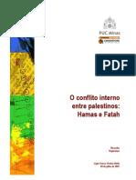 fatah.pdf