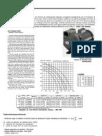 mecanica1999provao.pdf