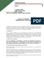 EDITAL DE PREGÃO 010-2008-APARELHO DE AR CONDICIONADO.pdf