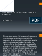 Introduccion al CNC.pdf