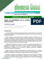 2c Papel de la enferemeria en Informatica587-2697-2-PB.pdf