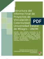 proyecto amalin