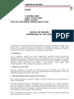 EDITAL DE PREGÃO 011-2008-GPS.pdf
