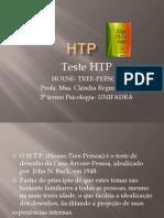 86945361-HTP (1)