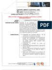 Guia de Actividades Herramienta Telemática 2013 1